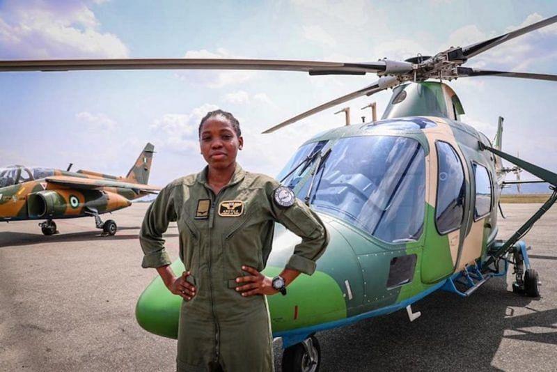 Remembrance service: Tolulope Arotile gone but not forgotten, says Kogi govt