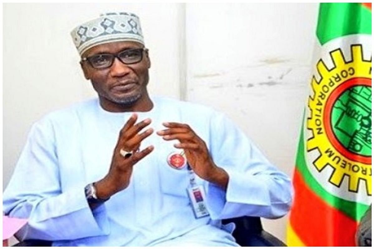 Nigerians to receive NNPC's first dividend soon, says GMD Kyari