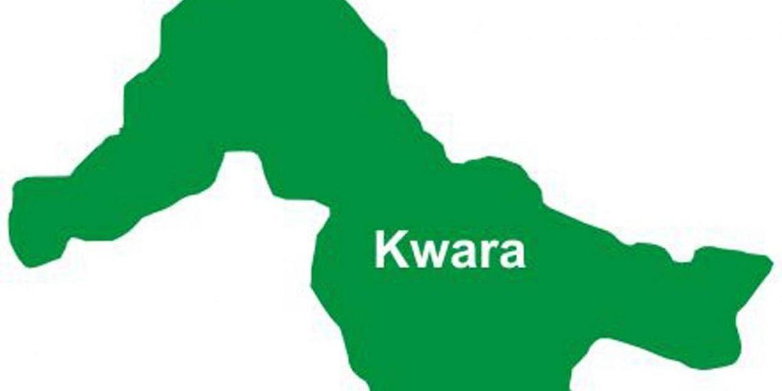 Gunmen kidnap seven wedding guests, six others in Kwara