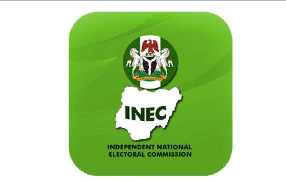 Online voter registration rises to 1.6m – INEC
