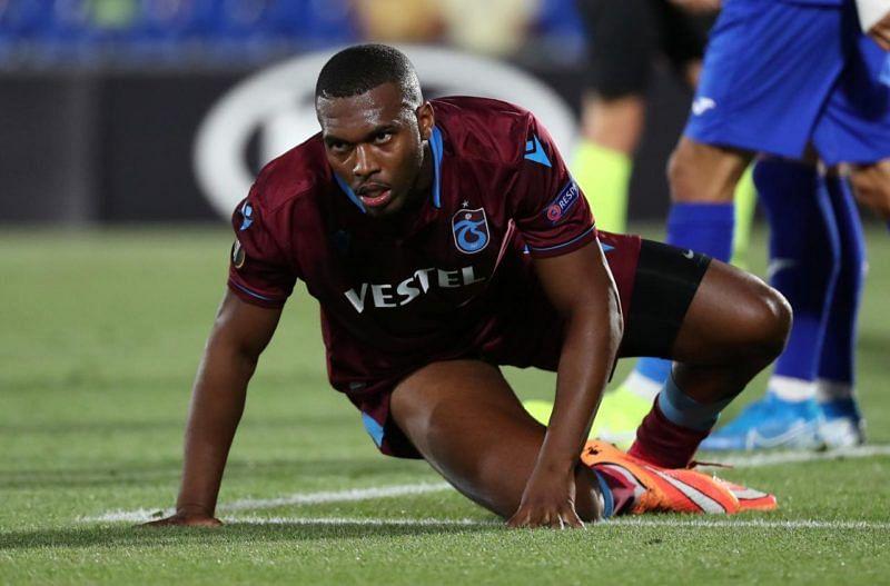 After 15 months, Sturridge eyes return to football