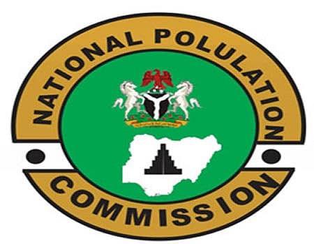 Population commission begins partnerships to digitise civil registration