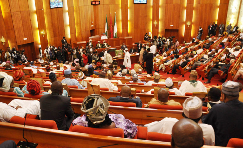 Jumbo pay: National Assembly barred from fixing members' allowances