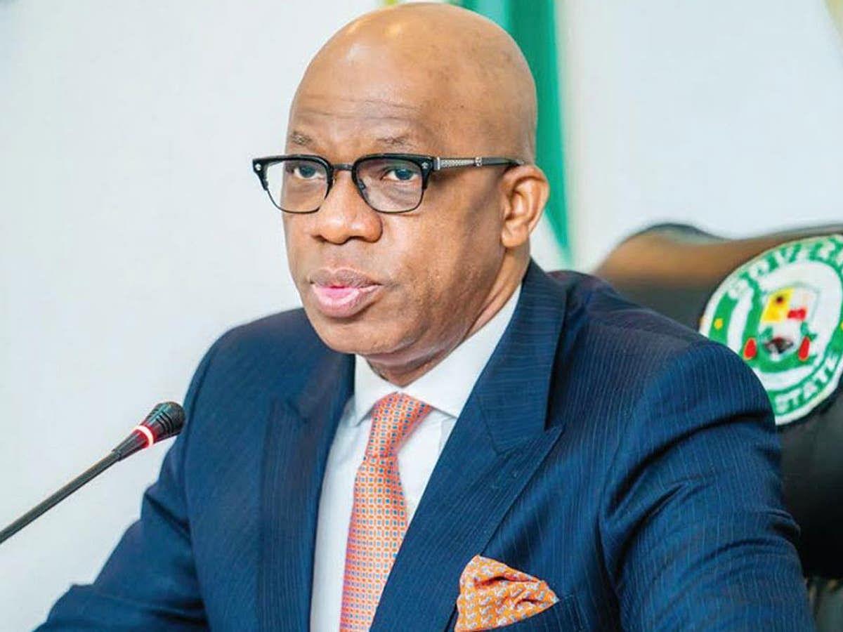 June 12: Immortalise Abiola by building bridges of trust, says Ogun gov