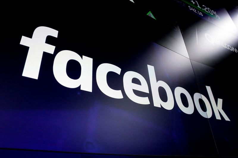 Facebook rolls out encryption for voice, video calls on Messenger