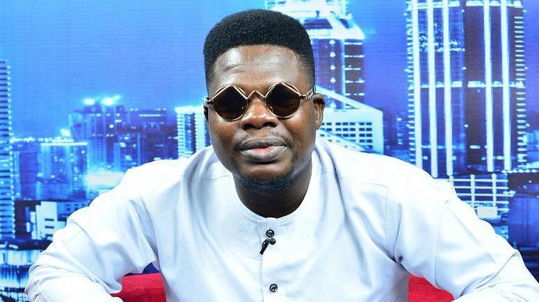 Yoruba Nation Rally: Mr Macaroni donates N500K to family of slain Jumoke