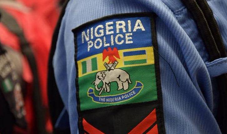 Police arrest officer over passenger's death