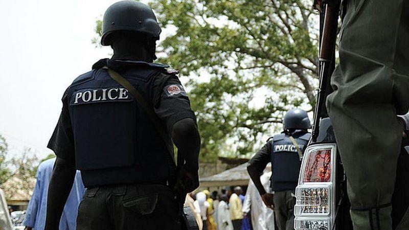 Police launch manhunt for killers of NTA staff in Kogi