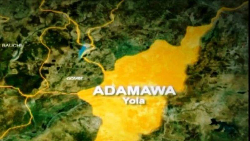 Court remands driver who barricaded Adamawa bridge over N15,000 bribe