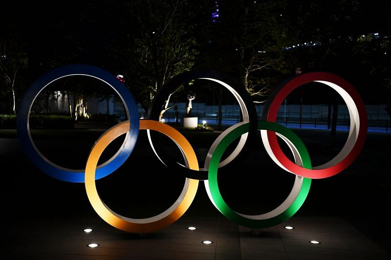 Tokyo Olympics: FG gold medalists to receive $15,000