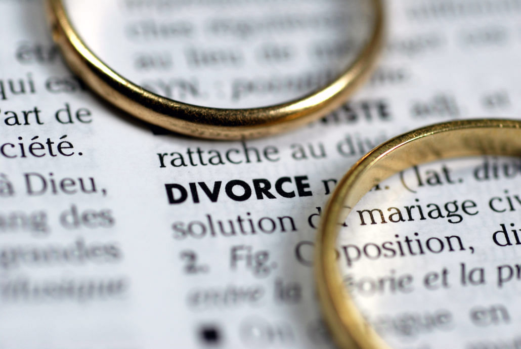 Court dismisses divorce suit, orders man to pay wife N10, 000 compensation