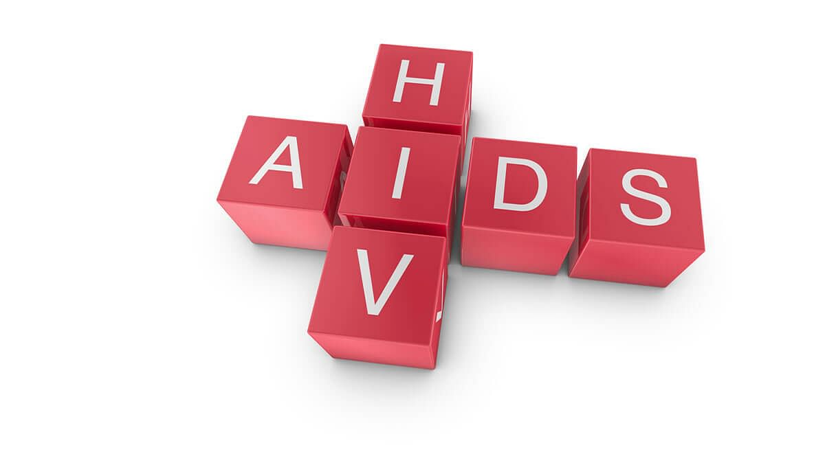 1.7m children living with HIV missed treatment in 2020 – Report