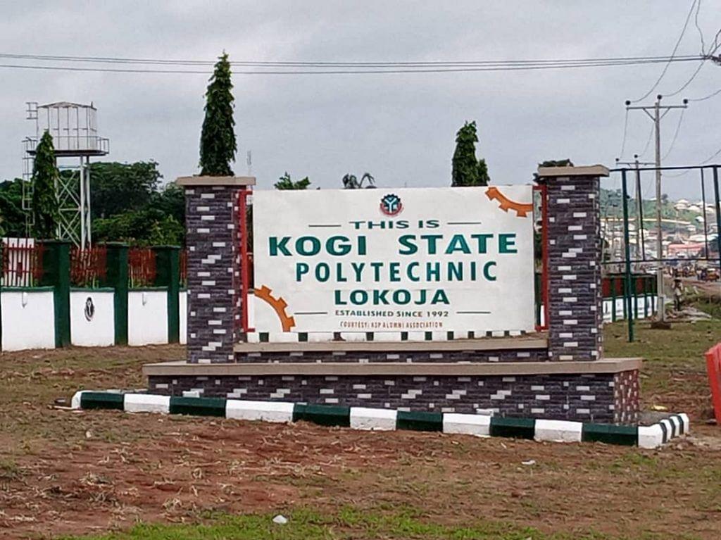 Kogi Poly expels 27 students over examination malpractices