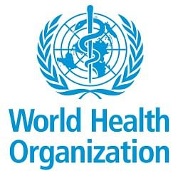 WHO warns of COVID-19 resurgence in 14 African countries