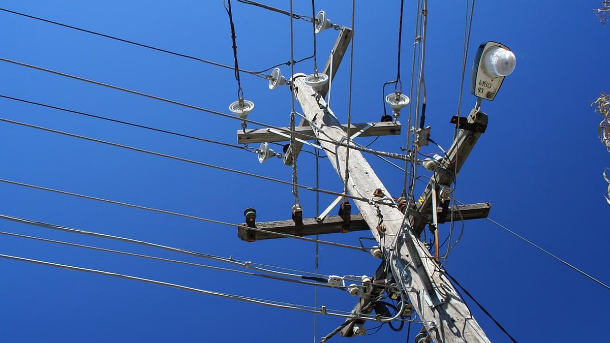 Consumers kick against FG's plan to remove electricity subsidy