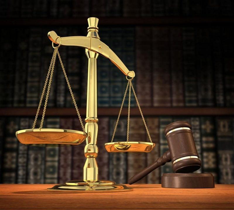 Court remands housewife, five minors for allegedly stealing 15 wrappers