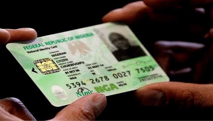 FG extends NIN-SIM registration deadline to July 26