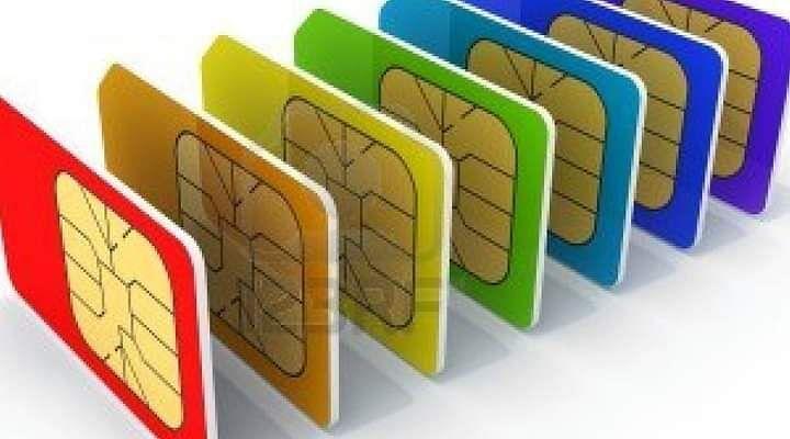 Banditry: FG orders MTN, Glo, Airtel to shut down mobile phone services in Zamfara