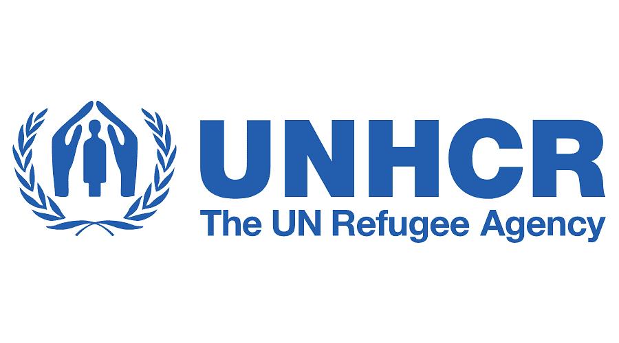 More than 42,000 refugees, asylum-seekers in Libya – UNHCR