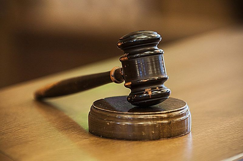 Osun court arraigns mother, son for stealing motorcycle