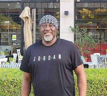 VIDEO: Dino Melaye releases new 'single', blames Buhari for Nigeria's woes