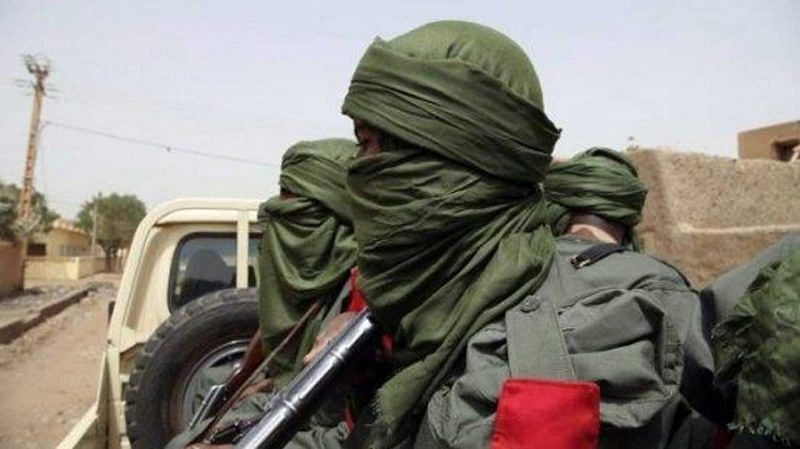 Bandits allegedly kill, injure, abduct worshippers in fresh attack on Kaduna churches