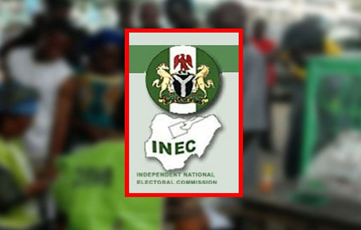 INEC to bar women with make-up from voting in Anambra poll