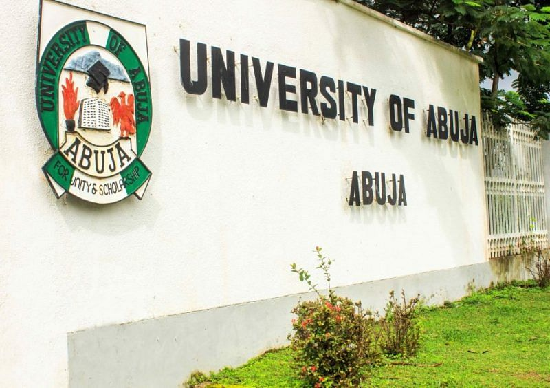 Abuja varsity expels 46 students over alleged misconduct