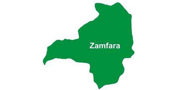 Health worker abducted as bandits attack Zamfara hospital
