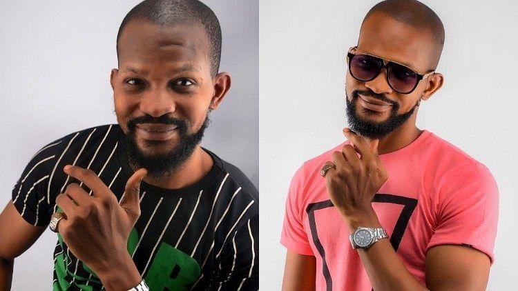 I'm in pain, six movie producers molested me – Uche Maduagwu