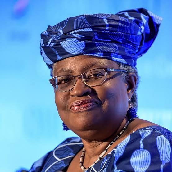 WTO working to promote trade, investments in Nigeria –Okonjo-Iweala