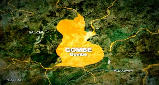 Gombe begins second doses of COVID-19 vaccination