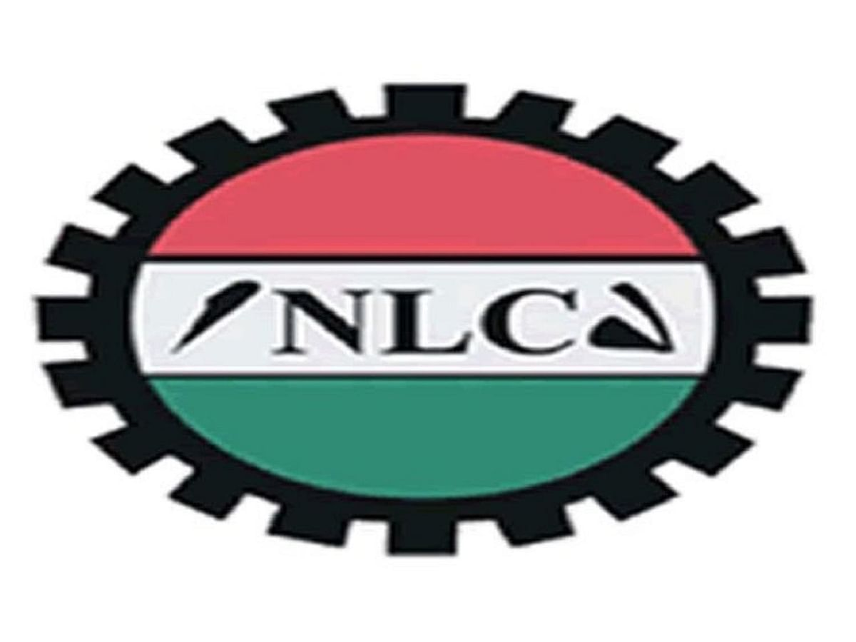 Workers Day: NLC warns against politicising nation's security challenges