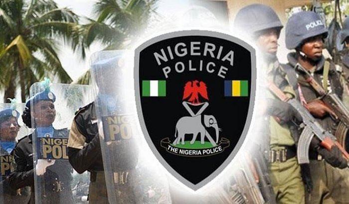 JTF kills three alleged car-snatchers in Imo