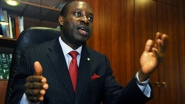 Anambra poll: Soludo missing as INEC publishes candidates' list