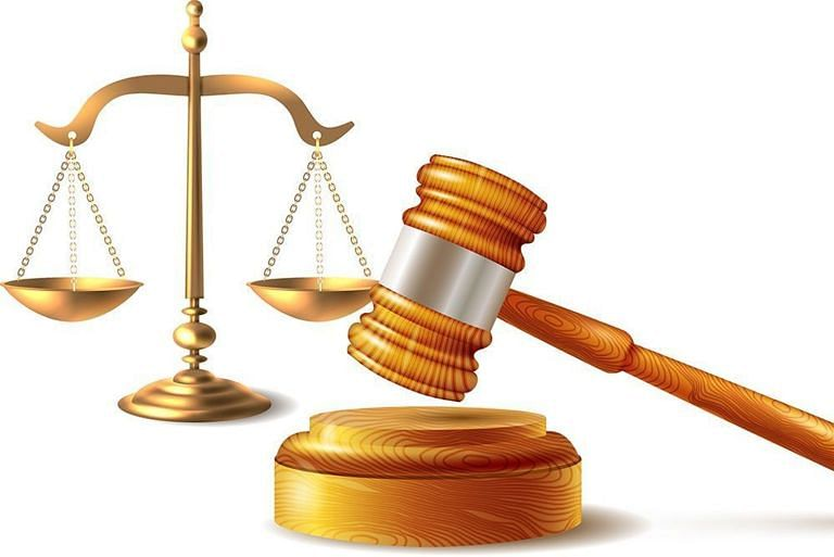 Court remands two Benue farmers over alleged terrorism