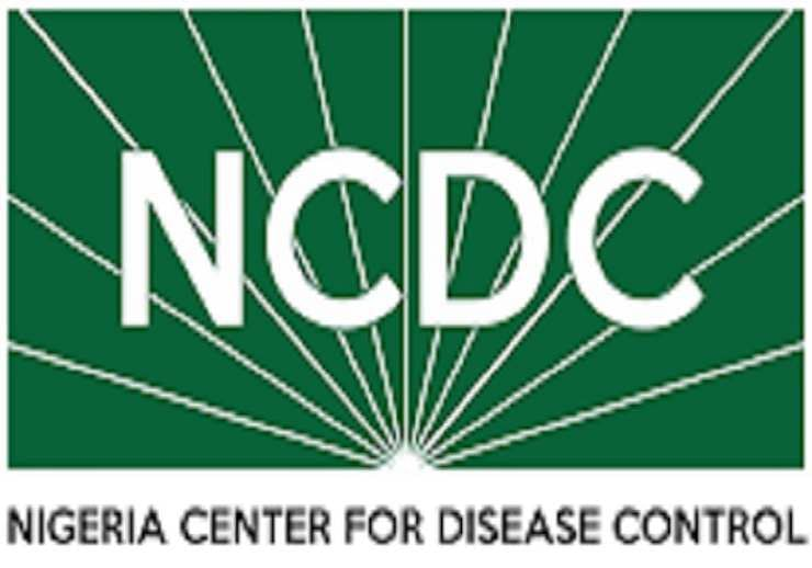 Nigeria's COVID-19 infection cases hit 178,086 – NCDC