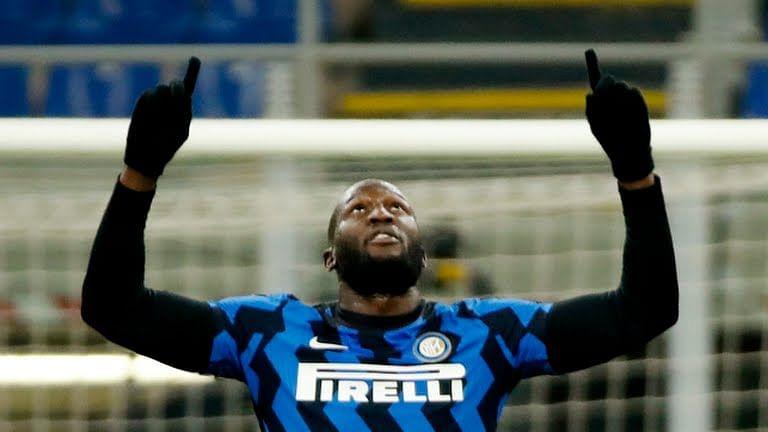 Lukaku completes medicals ahead of £97.5m Chelsea move