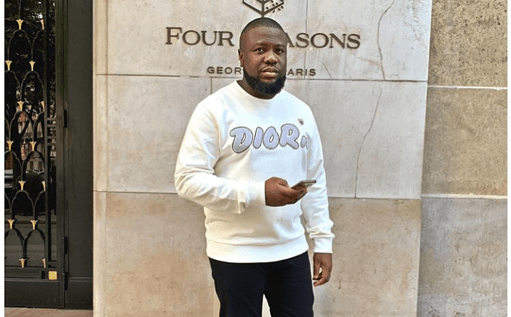 Hushpuppi faces 20-year jail term after pleading guilty in US court