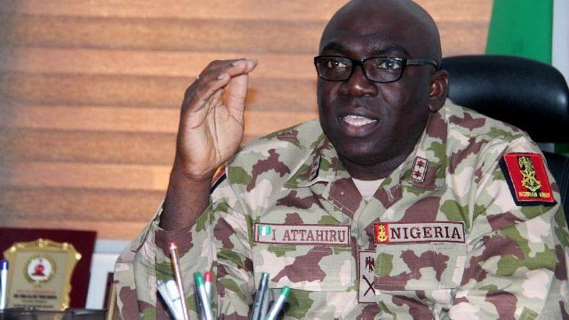 Attahiru: Kaduna military plane crash report to be ready next week – AIB