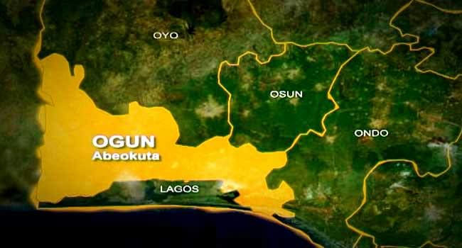 Robbers' threat letters spark fear in Ogun, Osun residents