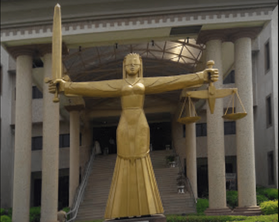 FG re-arraigns businessman on 12 counts over forgery, criminal conspiracy