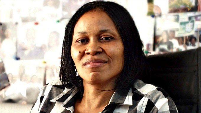 Sowore: Okei-Odumakin urges security agencies to stop harrasing journalists