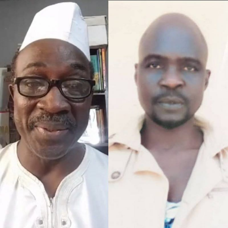 Funny characters behind rumour, Baba Ijesha can never deny me – Lawyer