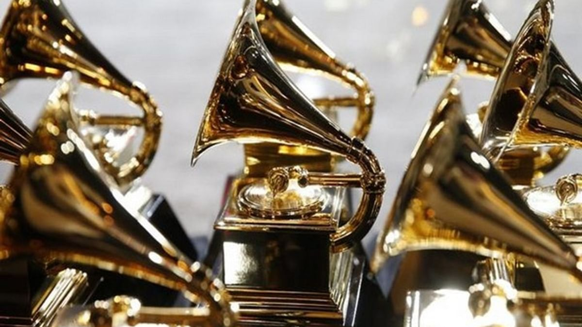 Grammy organizers change rules after allegations of corruption