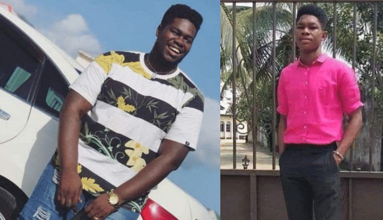 Man, 32, allegedly runs friend over with car to avoid paying N30,000 debt