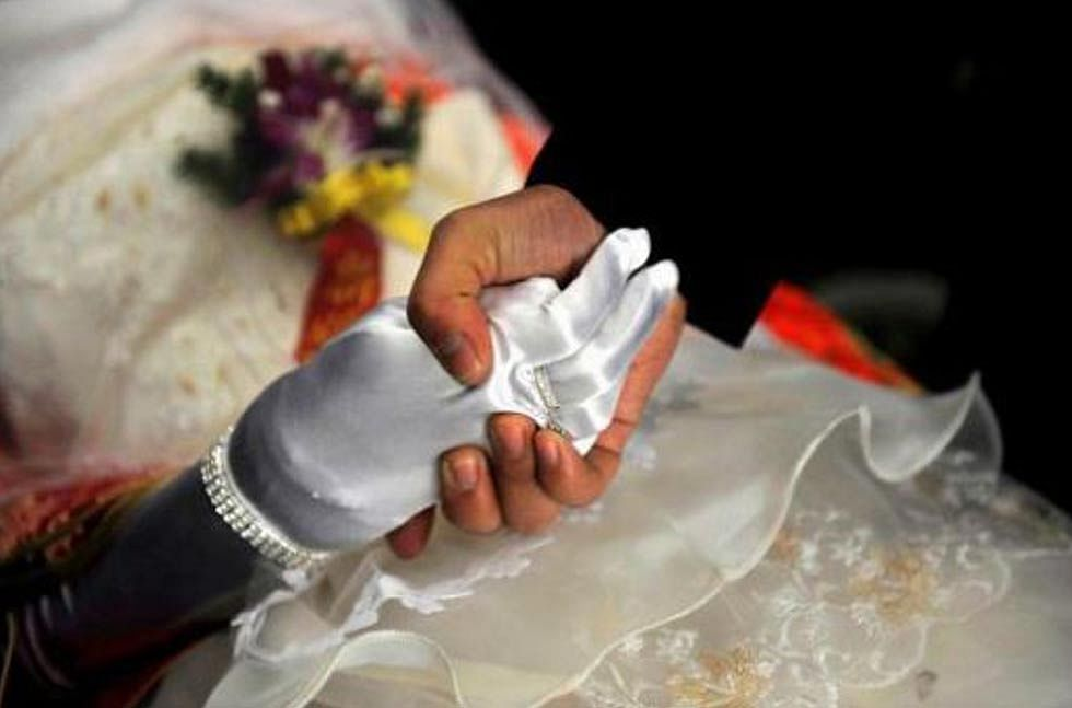 FG vows to punish any registry caught conducting 'Ghost Marriages'