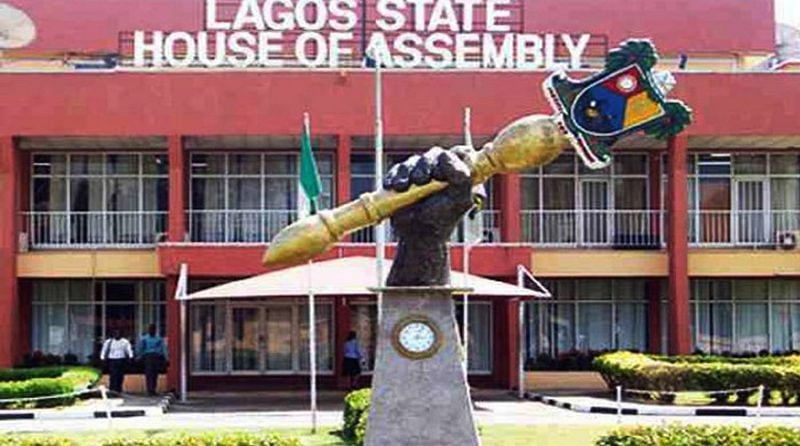 Lagos Assembly slashes Tinubu, Fashola, other ex-governors' pension by 50%