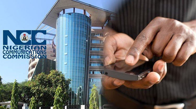IMEI: Aisha Yesufu, SERAP urge Buhari to withdraw NCC's illegal directive