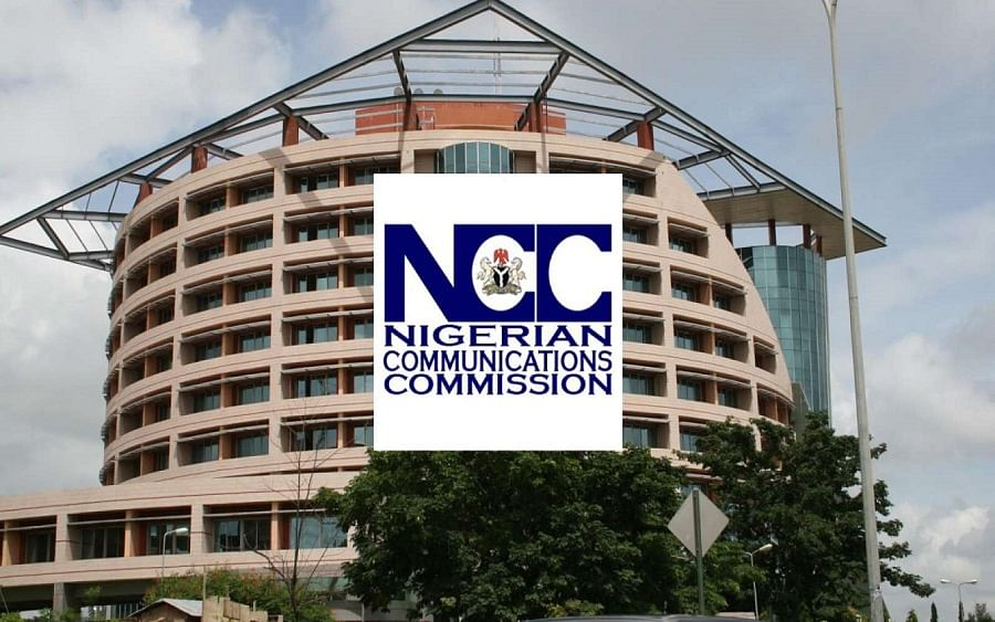 NCC to capture IMEI automatically without individual submission